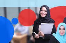 Lowongan Kerja Pekanbaru : PT. Swakarya Insan Mandiri Agustus 2017