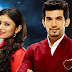 Bad News For Colors ' Naagin' Fans