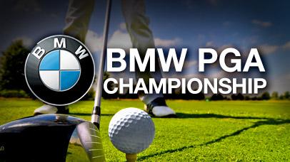 http://hlok.qertewrt.com/offer?prod=224&ref=5075200&s=golf