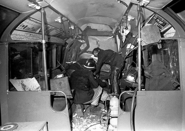 Moorgate_Train_Crash_3