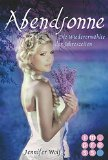 http://seductivebooks.blogspot.de/2015/11/rezension-abendsonne-die-wiedererwahlte.html