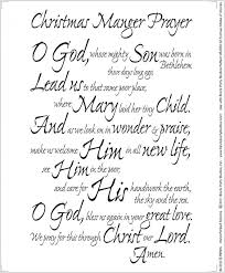 50+ Merry Christmas Prayers Wishes and Images Family
