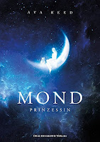 http://melllovesbooks.blogspot.co.at/2017/12/rezension-mondprinzessin-von-ava-reed.html