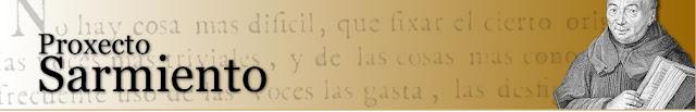 http://www.consellodacultura.gal/sarmiento/o-proxecto/o-proxecto-sarmiento/
