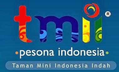 Sejarah Taman Mini Indonesia Indah | TMII