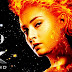 Dark Phoenix 2019 Trailer New Hollywood Movies #LifeStory