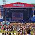 Suposto line-up do Lollapalooza Brasil 2018 surge na internet, com Paramore + Dua Lipa e Kendrick Lamar