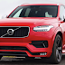 2018 Volvo XC60 Review Release Date Price And Specs