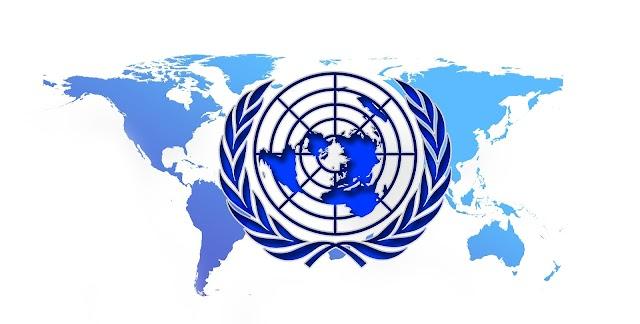 El discurso de Trump en las Naciones Unidas desencadena risa
