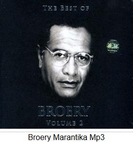Mp3 g lama lagu ebiet download ade
