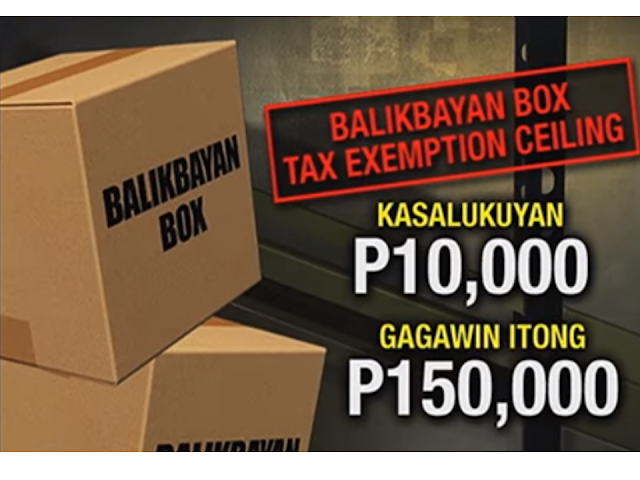 Makati Cargo Box Pictures to Pin on Pinterest - ThePinsta