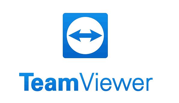 تحميل برنامج TeamViewer 2019 التحكم عن بعد فى جهاز الكمبيوتر