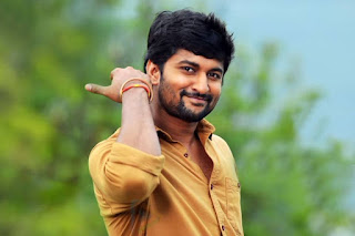 Nani New Movie Updates