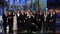 Emmys 2017: Veep