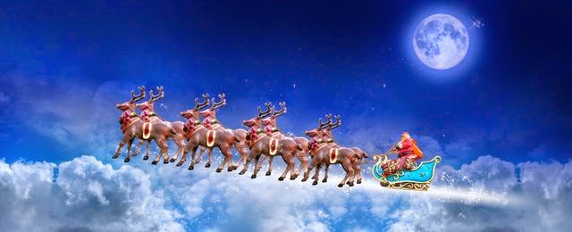 Przedszkolaki Wierszyki O świętym Mikołaju Dla Przedszkolaków