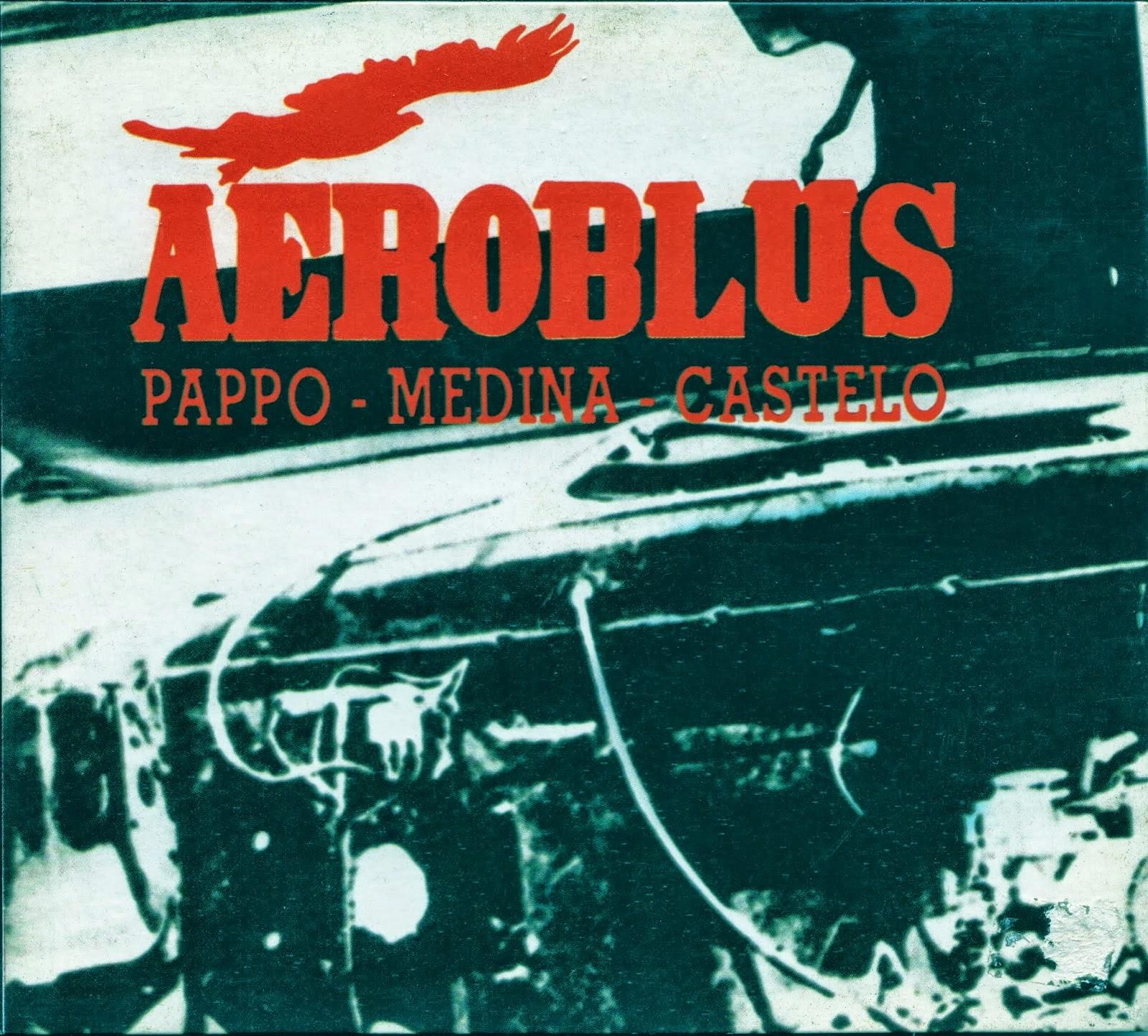 Metal Brutal Argentino 1977 The Little Things She Needs Malmo Black White Tsn0001342c0256 Hitam 38 01 Vamos A Buscar La Luz