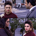 Param and Simmi's perfect game plan against Adi and Aliya , Ishita Raman Hatred Resumes in YHM