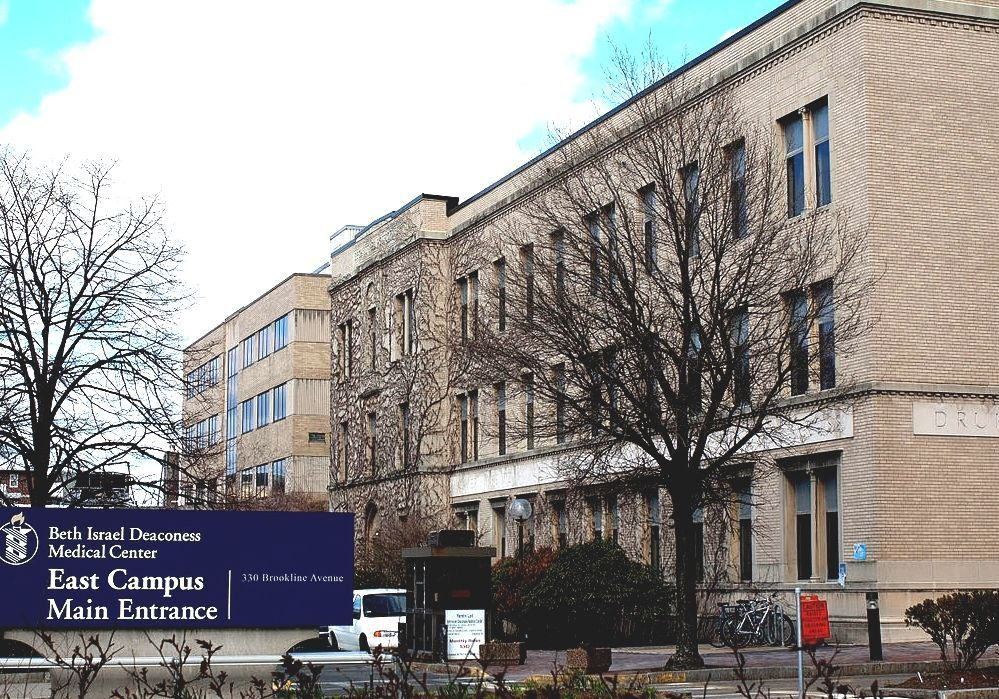 Ou medical center human resources