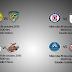 Cambian horarios Cuartos de Final Copa MX