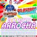 Cd (Mixado) Na Batida do Arrocha Vol:04 2017 (Dj Sidney Ferreira)