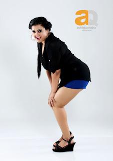 Actress Sona Heiden Latest  Pictureshoot Gallery 0004.jpg