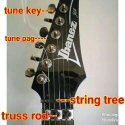 Bagian-pada-head-gitar-listrik