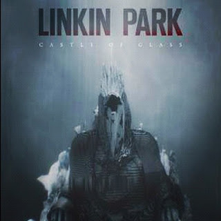 Linkin texas park one live in step download closer
