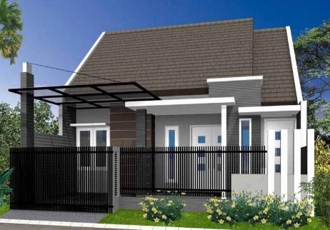 Cara Mudah Membeli Rumah di Bali