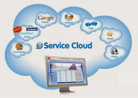 dich-vu-cloud.jpg