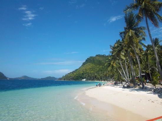Wisata Bahari Terindah di Sumatera Barat  5 Wisata Bahari Terindah di Sumatera Barat