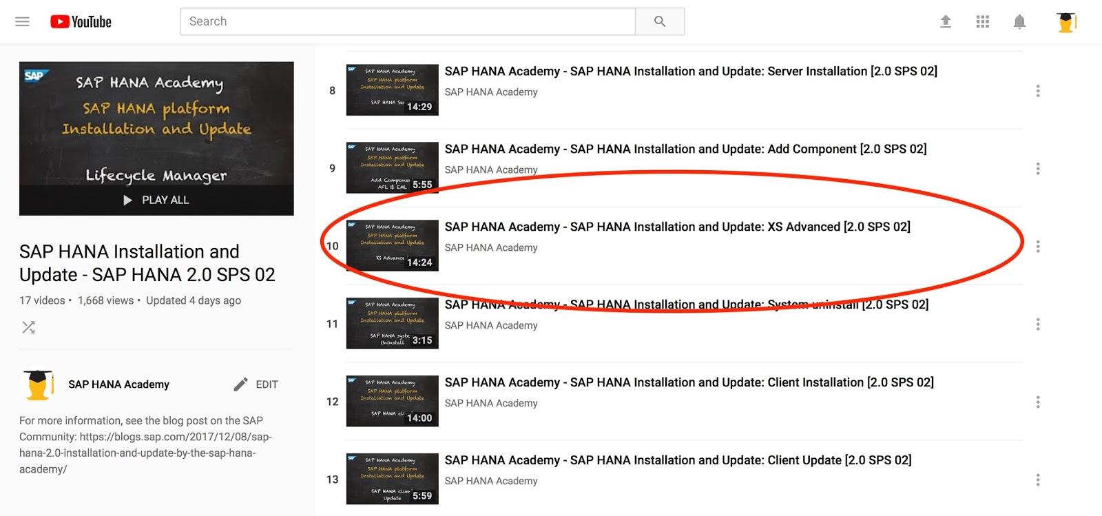 Sap hana tutorial material and certification guide sap hana 20 sap hana guides sap hana tutorials and materials sap hana baditri Image collections