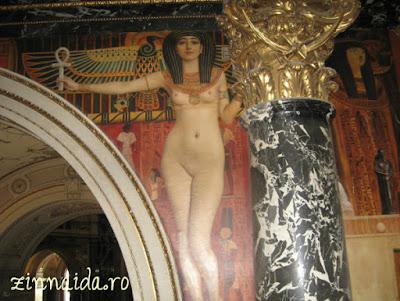 femei-din-egiptul-antic-1-gustav-klimt