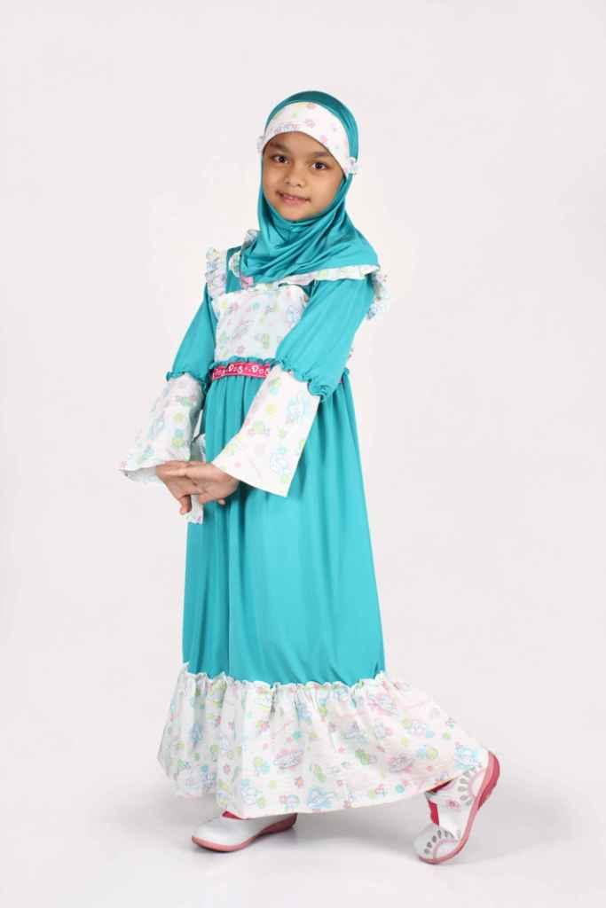Gambar terkait Baju Renang Anak
