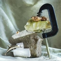 Mal pra Saúde – Clarice Falcão Mp3