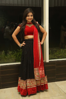 Priyanka new dazzling pics 024.jpg