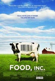Gıda A.Ş