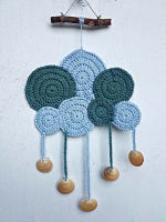 https://laventanaazul-susana.blogspot.com.es/2017/08/225-nube-crochet.html