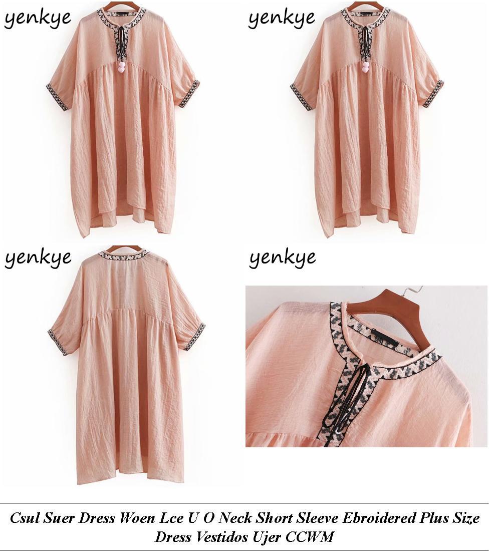 Coast Dresses - Summer Dress Sale Clearance - Little Black Dress - Buy Cheap Clothes Online