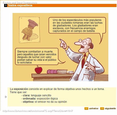 http://www.librosvivos.net