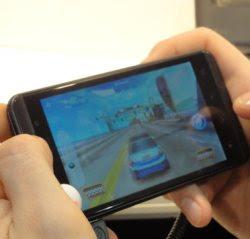iphone giochi offline