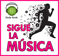 SIGUE LA MUSICA
