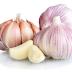 Manfaat Bawang Putih - Obat Tradisional Alami yang ampuh
