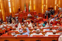 Senate halts, probes sale of Port Harcourt Refinery