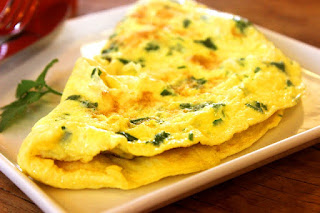omlet fit