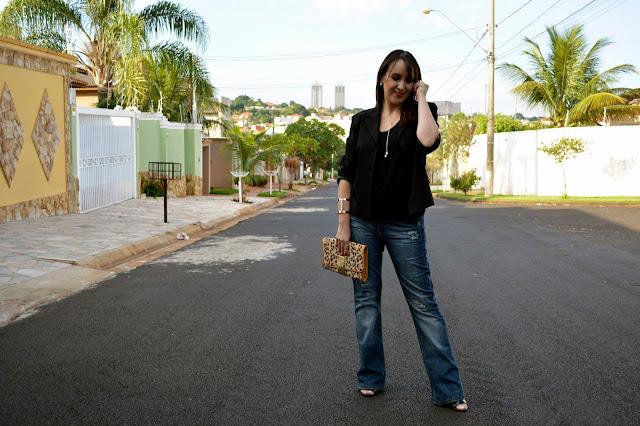 ACESSÓRIOS DE PÉROLAS, MORANA ACESSÓRIOS, ACESSÓRIOS CLÁSSICOS, MORANA RIBEIRÃO PRETO, RIBEIRÃO SHOPPING, BLOG CAMILA ANDRADE, CAMILA ANDRADE, BLOGUEIRA DE MODA EM RIBEIRÃO PRETO, FASHION BLOGGER EM RIBEIRÃO PRETO
