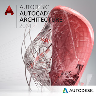 Download AutoCAD Architecture 2014 FREE [FULL VERSION]