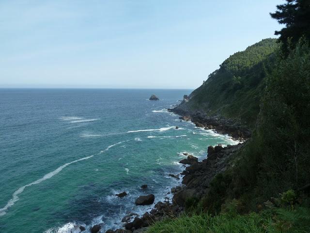 MEREZIKABURU (Una circular costera y rural) P1170704_resize