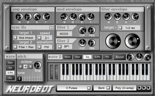 Download Free VST Plugins for FL Studio : VST Effects