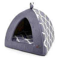 Best Pet Supplies Portable Indoor Pet House
