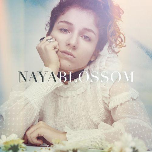 Blossom Naya La Muzic de Lady